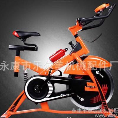动感单车 豪华动感单车