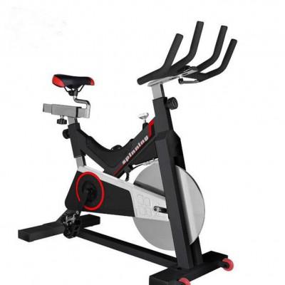 健身车家用自行车 超静音动感单车 商用脚踏减肥室内运动器材