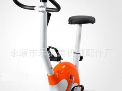 动感单车/家用健身车/健身车厂价零售