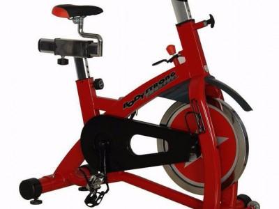动感单车,动感单车厂家,动感单车价格