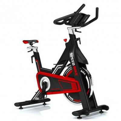 超静音室内脚踏车运动自行车健身减肥 健身车家用动感单车
