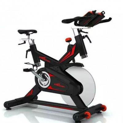 直销 家用减震动感单车 健身器材减肥脚踏运动自行车 脚踏车
