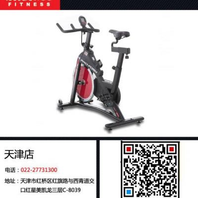 爱康74915健身车室内有氧动感单车新款家用健身器