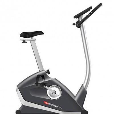 磁控健身车 动感单车家用健身器材运动自行车减肥超静音