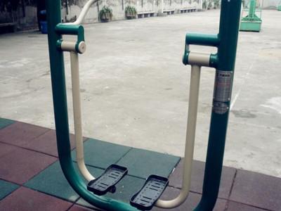 室外健身器材小区户外健身器材小区广场公园健身路径 坐式拉力器