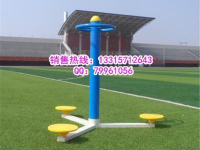 青海省西宁市坐式拉力器健身器材详情_塑木健身路径**商家