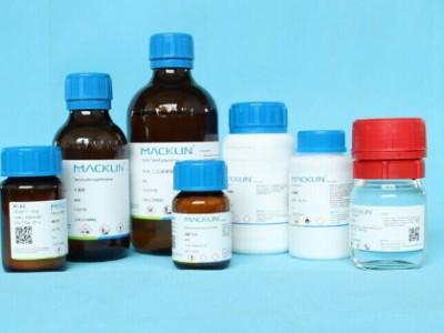 中药对照品  52286-59-6人参皂甙 Re, 分析对照品 中药对照品