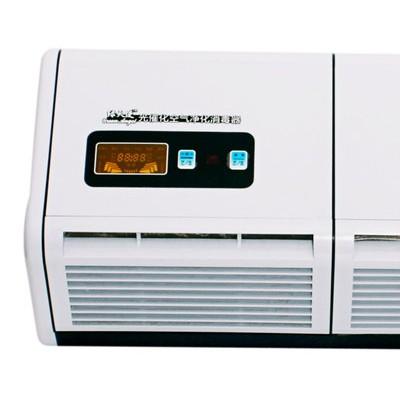 绿天使KXGF050A 壁挂式动态空气消毒器