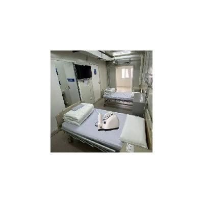 多芬 救护车消毒机 医用空气消毒机、医用消毒机